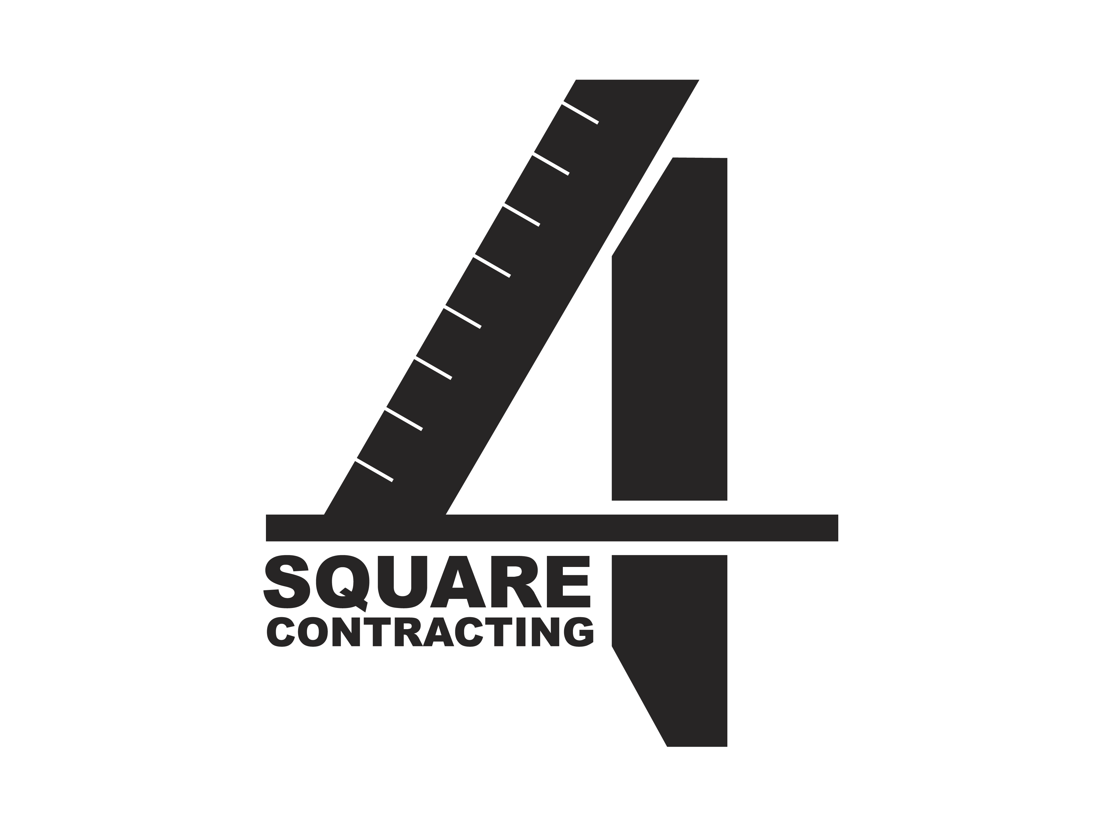 4 Square Contracting